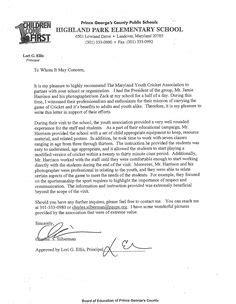 Reference Letter Zwroty Visa Application Letter Uk Sle Fast Helpvisa Application Letter Application Letter