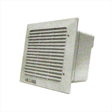 flush mount bathroom exhaust fan installbathroom timer switch pplump