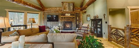 at home design inc rapid city sd 100 at home design inc rapid city sd zero down rapid city homes for sale by the emond