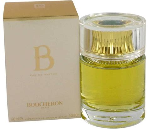 Fragrance Products List And b de boucheron perfume for by boucheron