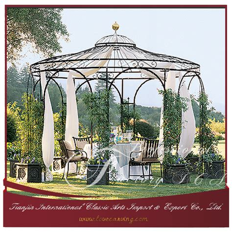 wrought iron gazebo manufacturer wrought iron gazebo wrought iron gazebo