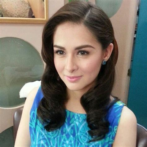 Rivera Blush On 03 Free Rivera Sle 105 best images about marian rivera on