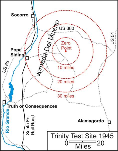 map us nuclear test nuclear explosion helps test theory of moon s formation