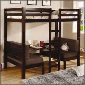 charleston storage loft bed with desk white charleston storage loft bed with desk white