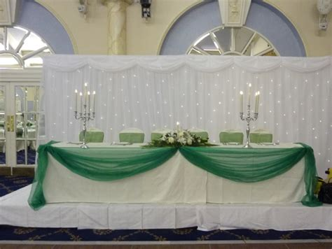wedding backdrop hire kent artificial candle hire designer chair covers to go