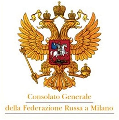 consolato federazione russa hotel vicino consolato generale federazione russa