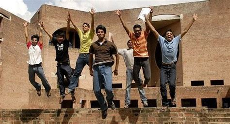 Dse Mba Pagalguy by Indian Institute Of Management Ahmedabad Pagalguy
