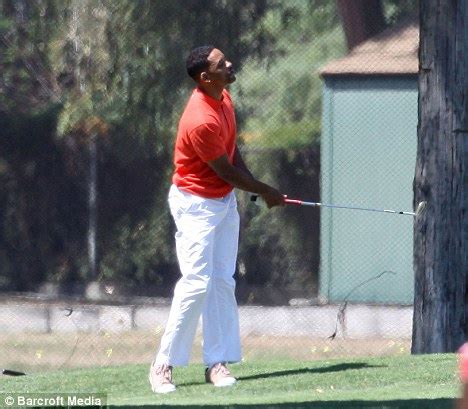 will and jada smith swinging will smith swinging parone