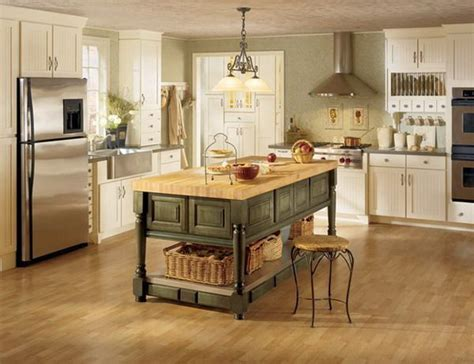 Triangle Shaped Kitchen Island Understanding The Kitchen Work Triangle
