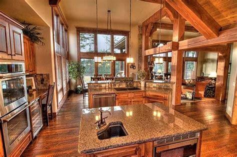 6 great reasons to love an open floor plan as 25 melhores ideias de open floor plan living room and