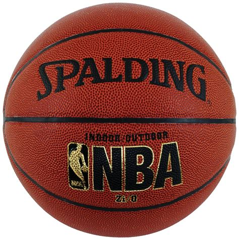 spalding nba basketball basketball official size spalding nba indoor outdoor