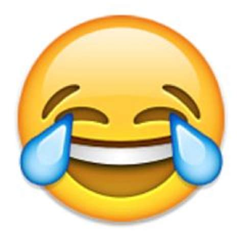 emoji xd the definitive ranking of the 100 best emoji smiley