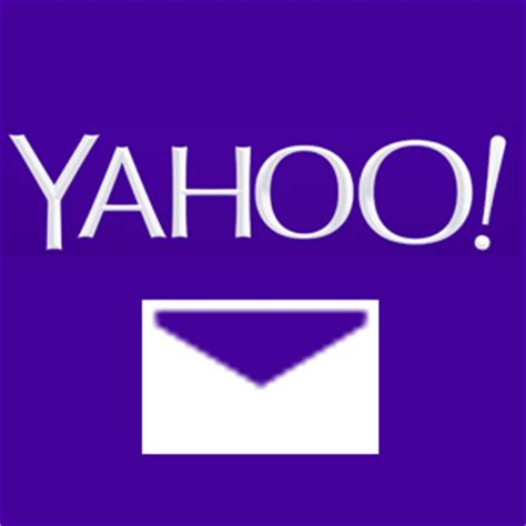 Search Yahoo Email Addresses Updated Email Senders Stymied By Yahoo S Adoption Of Anti Spoofing Measure