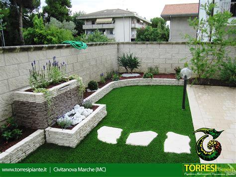 design di giardini realizzazione giardini torresi garden civitanova marche