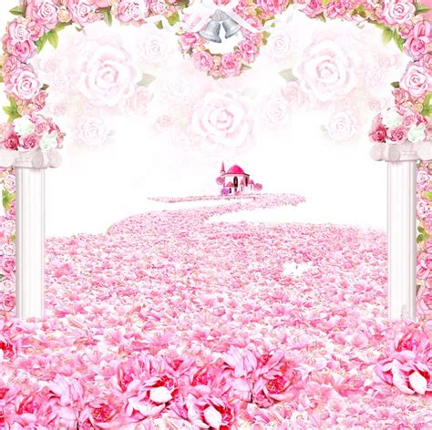 Wedding Backdrop Design Template by Buy Wholesale Wedding Design Background From China