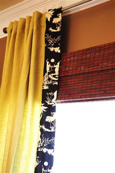 affordable custom curtains guest post affordable custom curtains goodwill