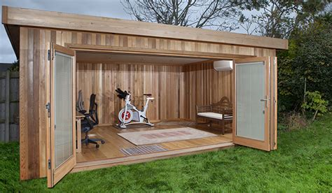 backyard home office garden office outdoor home office garden studio