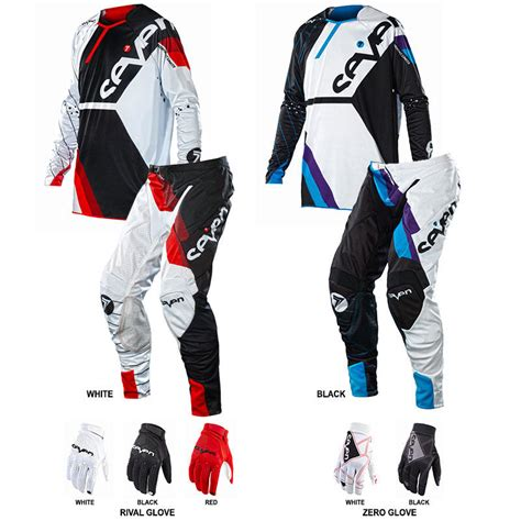 motocross pants and jersey combo seven mx 2014 rival legion jersey pant gear combo bto