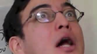 Filthy Frank Memes - filthy frank know your meme
