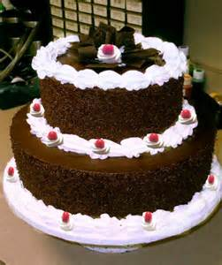 products trivandrum cake house online cake shop in trivandrum