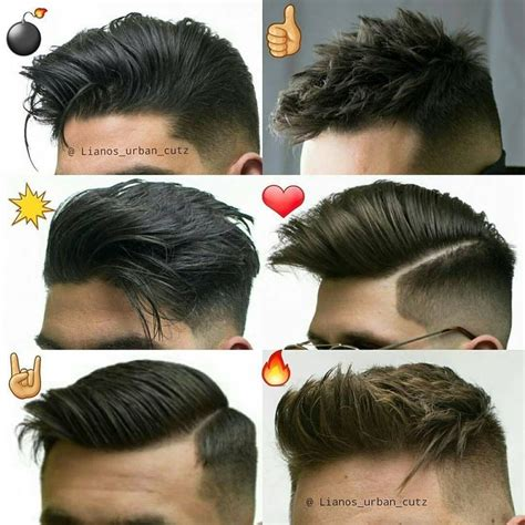 urban style hair cutz pics 951 best images about men s hairstyles i need a haircut