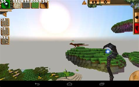 block story themes android block story premium for android latest version 11 2 2