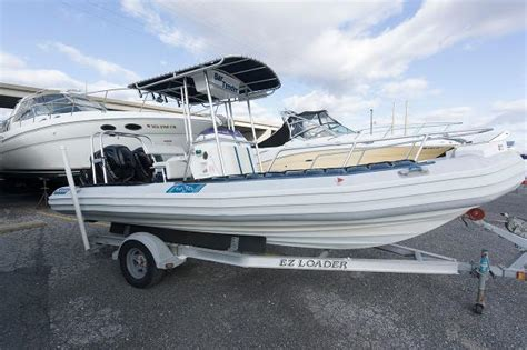 craigslist used boats on long island island new and used boats for sale