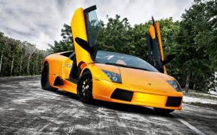 Yellow Lamborghini Images Yellow Lamborghini Wallpapers And Images Wallpapers