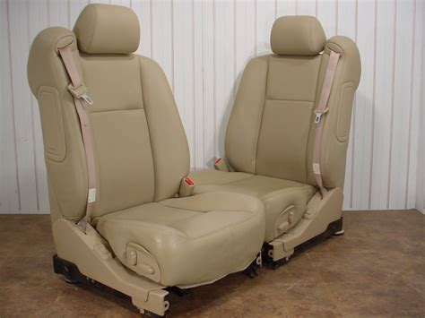 cadillac upholstery cadillac cts seat covers kmishn