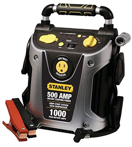 stanley jump pack for 2018 modern how to