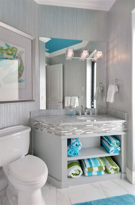 pool bathroom ideas pool bathroom ideas powder room contemporary with glass