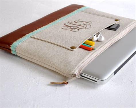 Donat Custom Macbookcase laptop bag macbook pro personalized laptop cover laptop sleeve custom macbook