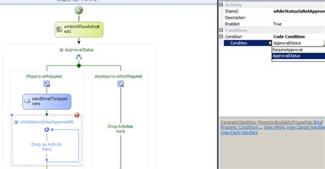 sharepoint 2010 workflow status codes sharepoint 2010 workflow status codes 28 images