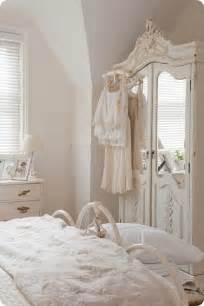 Shabby Chic Bedroom Ideas by Shabby Chic Bedroom White Shabby Chic Bedroom Ideas