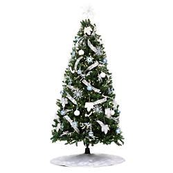 sears christmas trees tree shop find the best artificial trees sears