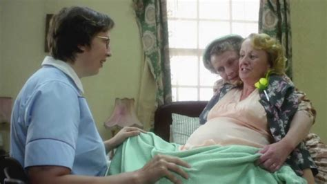 What Is The Record For Births Quot Call The Midwife Quot Preview
