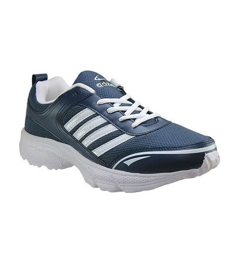 equal to brand blue sport shoes price in india buy equal