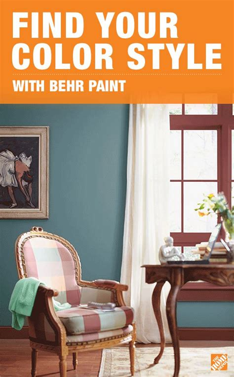 1000 images about all about paint on paint colors how to paint and outdoor rugs