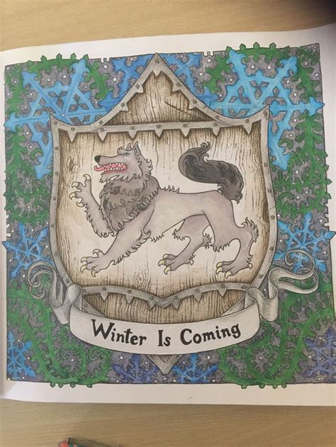 thrones colouring book book depository of thrones coloring books coloring and
