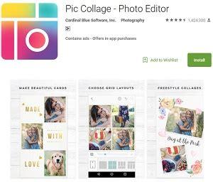 sketchbook pro apk versi lama bisa ganti background di hp ini 5 aplikasi foto grid