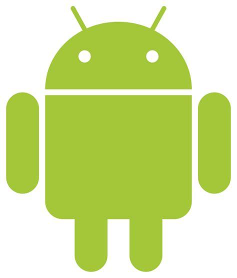membuat robot android penulisan ilmiah manajemen informatika gunadarma 171 jasa