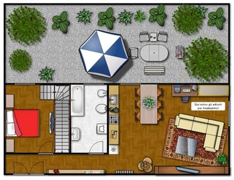 come disegnare un appartamento floor planner disegna la tua piantina geekissimo