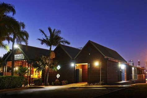 boatshed cafe south perth wa romantic restaurants hidden city secrets