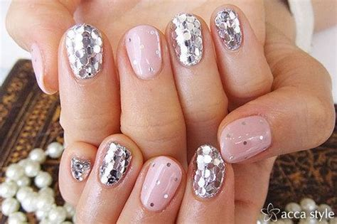 Fashion Nails by Fashion Nails Image 620992 On Favim