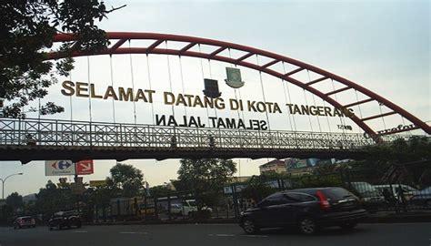 biography of otto dinata iskandar dalam bahasa inggris sejarah nama kota tangerang ternyata berasal dari salah