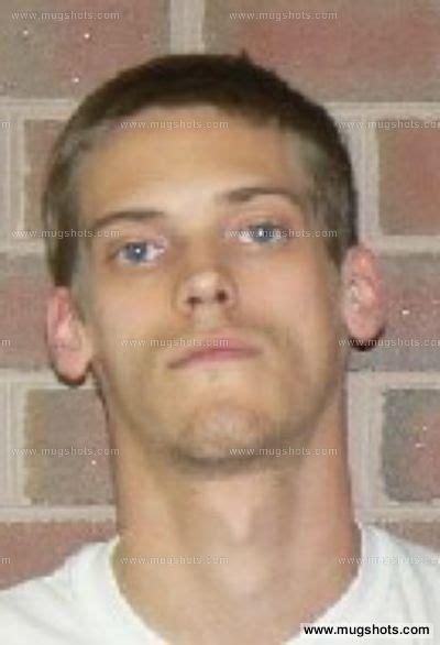 Cumberland County Pa Arrest Records Jason A Rudisill Mugshot Jason A Rudisill Arrest Cumberland County Pa
