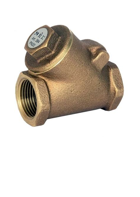 swing check valve application swing check valve bronze threaded ends connections dutco