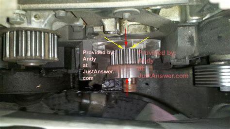 im   change  timing belt      volvo     gears