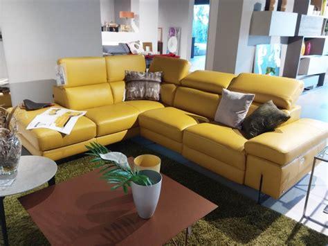 divano occasione divano in pelle occasione
