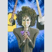 music-grunge-art